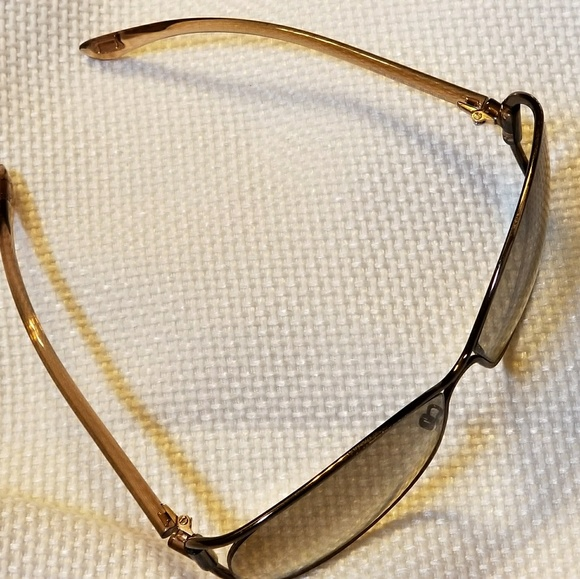 8bd7d9769ec Tom Ford Eugenia TF156 36F Sunglasses. M 5ab6aa57fcdc317d1bbdb607. Other  Accessories ...